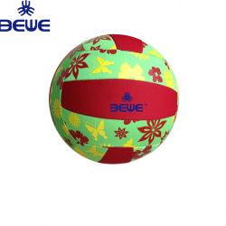 Bvb-301 PU matériel de volley-ball durables