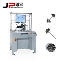 Jianping Auto equilibrio Turbo Instrumento de comprobación
