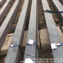 China Sup9/Sup9a Frühling Stahl Flachstab für Blattfeder