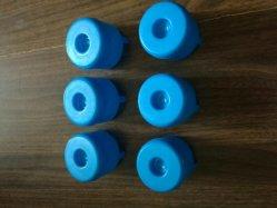 5 gallon Cap moule et les décisions de la machine de moulage par injection hydraulique Prix de la machine de moulage de plastique