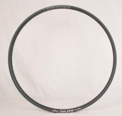 27.5 Boost soudé de vélo de montagne TUBELESS Rim, 29er Plus MTB Jante de roue 35mm de largeur