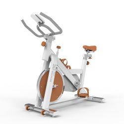 دراجة هوائية مباشرة منزلية هادئة للغاية دراجة هوائية رياضات دراجة داخلية معدات اللياقة البدنية