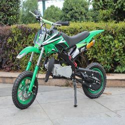 49cc мотоциклов грязь на велосипеде