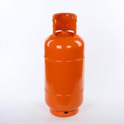 Le Ghana Orange Big 48kg Vérin à gaz GPL
