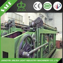 Automatische Hochleistungsbreite der Gabion Maschinen-4300mm