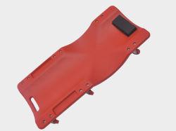 """Plastic AutomobielHulpmiddel 36 de """" Rode Grote Hulpmiddelen 36inch van het Wiel van de Klimplant van de Reparatie van de Hoge Prestaties van het Hulpmiddel van de Klimplant Lichtgewicht Draagbare"""