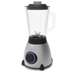 خلاط عالي السرعة ل2 لتر ماكينة الحلاقة التجارية الحليب وطعام الأطفال خلاط خلاط Tb-903