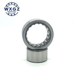 مقياس المصنع الأصلي للمعدة High Precision، المصنع، قطع غيار السيارات جزء ماكينات الأسطوانات Na4915 Na4916 Na4917