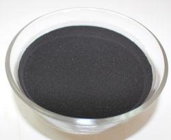 Het Poeder van het Uittreksel van het zeewier, de Oplosbare stof van 100%