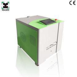 Hhoko Motor-Kohlenstoff-Reinigungs-Maschinen-Oxyhydrogenkohlenstoff-Reinigungsmittel-Auto-Pflege-Gerät