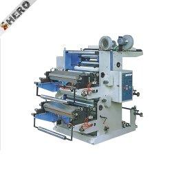 Machine automatique de l'héliogravure (YAD-A81100)