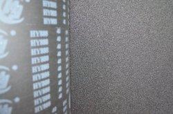 Y-WT シリコンカーバイド研磨布 FM888