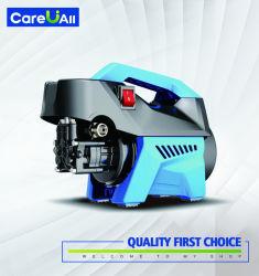 Новый дизайн для домашнего применения мини переносные электрические омывателя автомобиля высокого давления