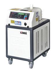 Cargador automático de vacío Máquina para plásticos