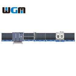 Lbw1800 verticale automatique Équipement de fabrication de verre isolant