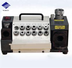 smerigliatrice industriale del bit di trivello di alta precisione portatile di 13mm - di 3 per il trivello di torsione normale
