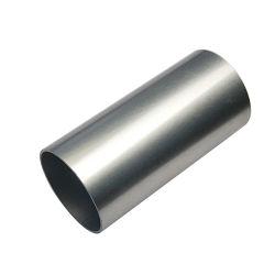 L'anodisation/tuyau en aluminium/aluminium anodisé&tube
