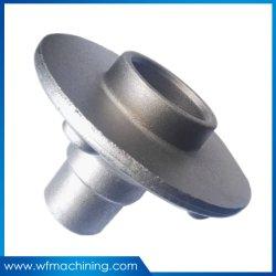 OEM Brilhante Zinco - Chapeamento ou Anódica Revestimento de Metal Forjados / Indústria de Forja de Aço