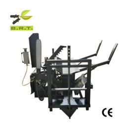 30т автоматическая дров для погрузчиков с бортовым поворотом серии дерева разветвителя