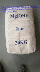 Гидроксид магния 98 для очистки дымовых газов Системы Desulfurization