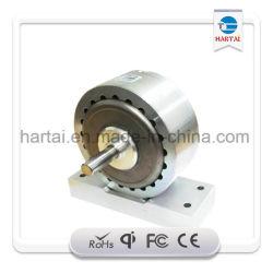 高性能の電気クラッチの張力制御の金属自動ヒステリシスブレーキ