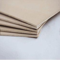 家具のためのAAAの等級の自然なブナベニヤによって薄板にされるMDF/Plywood