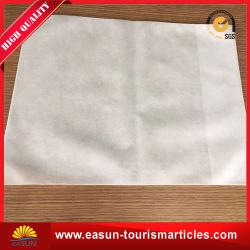 中国の刺繍されたクッションカバー枕カバー
