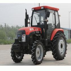 704-1 de la Chine Ferme le mini tracteur 4 roues