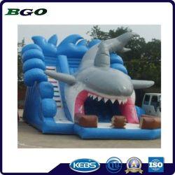 Belüftung-aufblasbare Spielzeug-Wasser-Plättchen, Überbrückungsdraht