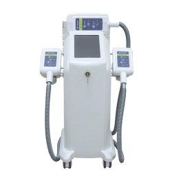 Bevriezen van het Verlies van het Gewicht van de Machine van het Vermageringsdieet van Cryolipolysis het Snelle Vette