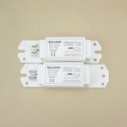 36W 40W Leuchtstofflampen-Vorschaltgerät-magnetisches Vorschaltgerät