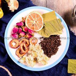 Bebida de perda de peso de saúde Extrato de Chá de emagrecimento produtos à base de plantas
