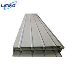 Pont du ventilateur de tour de refroidissement