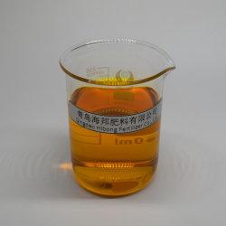 Le chitosan engrais foliaires d'engrais liquide, le chitosane Pesticide, le chitosane fongicide