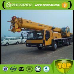 Недавно разработанные XCMG Qy25K5-1 25-тонных гидравлических Автовышка для продажи