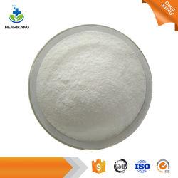 Heißes Erythromycin-Schwefelcyanat-Puder Verkaufs-Rohstoff CAS-7704-67-8