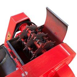 Автоматическая филиал измельчитель для использования в домашних условиях