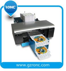 6 Farben Inkjet bedruckbare CD DVD-Disc-Drucker Maschine