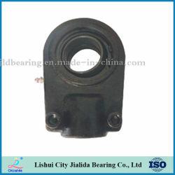 La vente en gros d'usine extrémité tige du vérin hydraulique le roulement (GK...série NK 20-160mm)