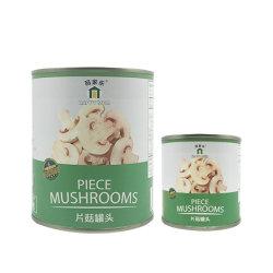 Conservas de cogumelos inteiros em preço barato