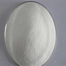 Chetone metilico CAS 3658-77-3 di Furanol di alta qualità di Farwell