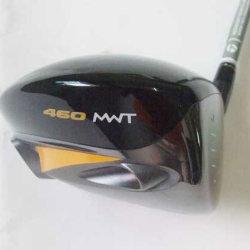 Des clubs de golf (R7 Superquad conducteur) (GC-TM-SQ-D)
