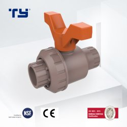 2020 All Size Customized Brown Valve Factory Price for First Snelle levering aan klanten