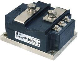 Módulo de potência de retificação de semi-condutores - 2
