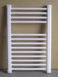 Serviette Plastic-Coated Rack