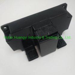 Contact du Module De Commande de pièces de rechange pour moteur Diesel Gaz 3968025 3922705 3933577 5334728