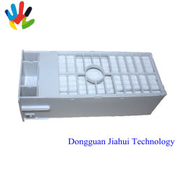 خزان صيانة للحجم العريض لطابعة Epson 7900 7910