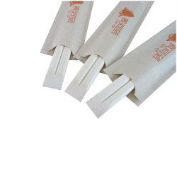 Giappone 100 Sticchietti di bambù Tensoge personalizzati per cena Impostazione