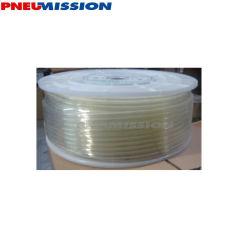 Pneumission tubo neumático neumáticos de alta calidad, el tubo de aire