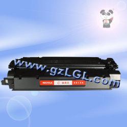 HPQ2613A / 2613x Cartouche compatible
